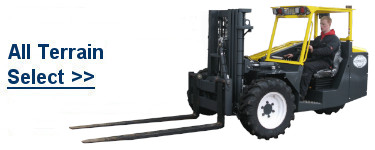 Select Combilift All Terrain Forklifts